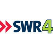 SWR4 Event