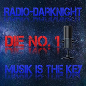 Radio-DarkNight