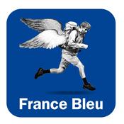 France Bleu La Rochelle - Charentais bout du monde