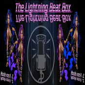 The-Lightning-Beat-Box