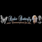 Radio Butterfly