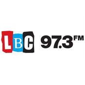 LBC 97.3 FM