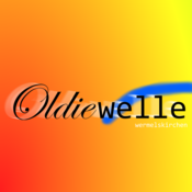oldiewelle-wk
