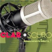 Claroscuro Digital
