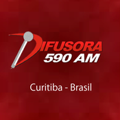 Radio Difusora 590 AM