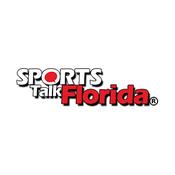WHBO - Sports Talk Florida 1040 AM