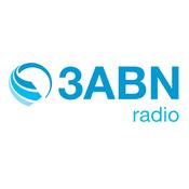 3ABN - Australia Inc