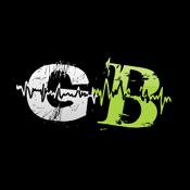Global Beats FM - Blue Channel