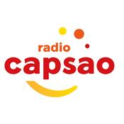CapSao