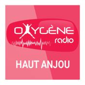 Oxygène Radio