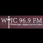 WTJC-LP 96.9 FM