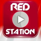 RedStation
