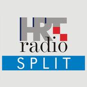 HR Radio Split