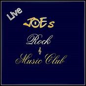 JoesRockMusicClub