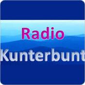 radio-kunterbunt