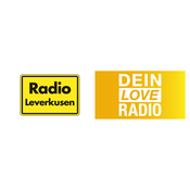 Radio Leverkusen - Dein Love Radio