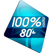 100%Radio – 80