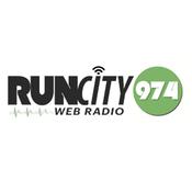 Run City 974