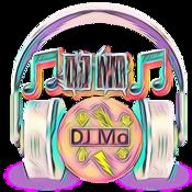 djmo-music