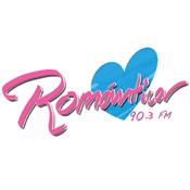 XEQS Romántica 90.3 FM