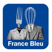 France Bleu Roussillon - On fait la cuisine ensemble