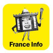 France Info  -  Kiosque d\'Info