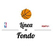 Programa Línea de Fondo NBA