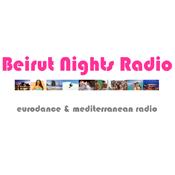 Beirut Nights Radio USA