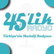 Radyo 45\'lik