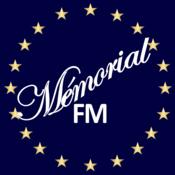 Memorial FM
