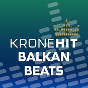 KRONEHIT Balkan Beats