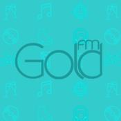 Gold FM Dénia