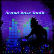 Sound-Base-Radio