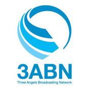 WGHF-LP - 3ABN Radio 93.7 FM