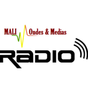 Mali Ondes & Medias
