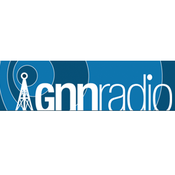 WLPG - GNN Radio 91.7 FM