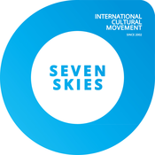 Seven Skies Radio 2