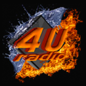 4U-radio