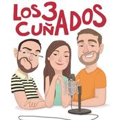 Podcast de los 3 cuñados