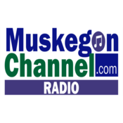 Muskegon Channel Radio