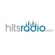 Comedy - HitsRadio