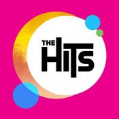 The Hits Hawke\'s Bay