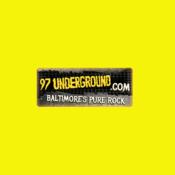 97underground.com