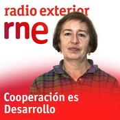 Cooperación es Desarrollo