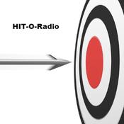 HIT-O-RADIO