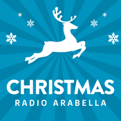 Radio Arabella Christmas