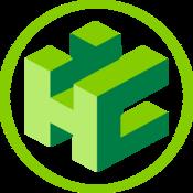 hexxcraft