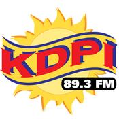 KDPI - Drop-In Radio 89.3 FM