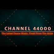 Channel 44000