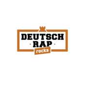 deutschraprocks